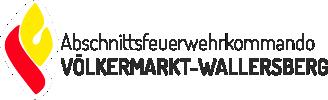 AFKdo Völkermarkt-Wallersberg